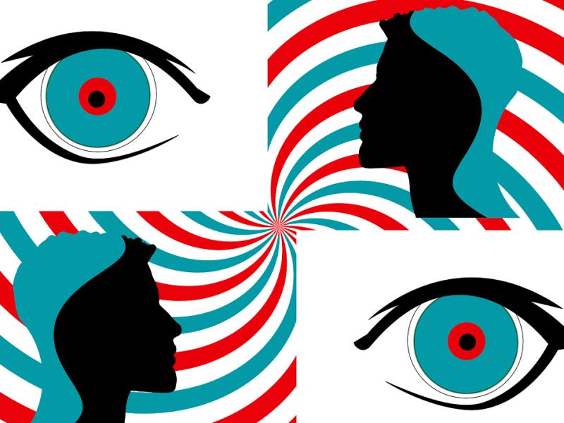 The psychology behind social media sharing